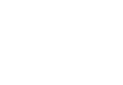 Ocean Palace Restaurant - Official