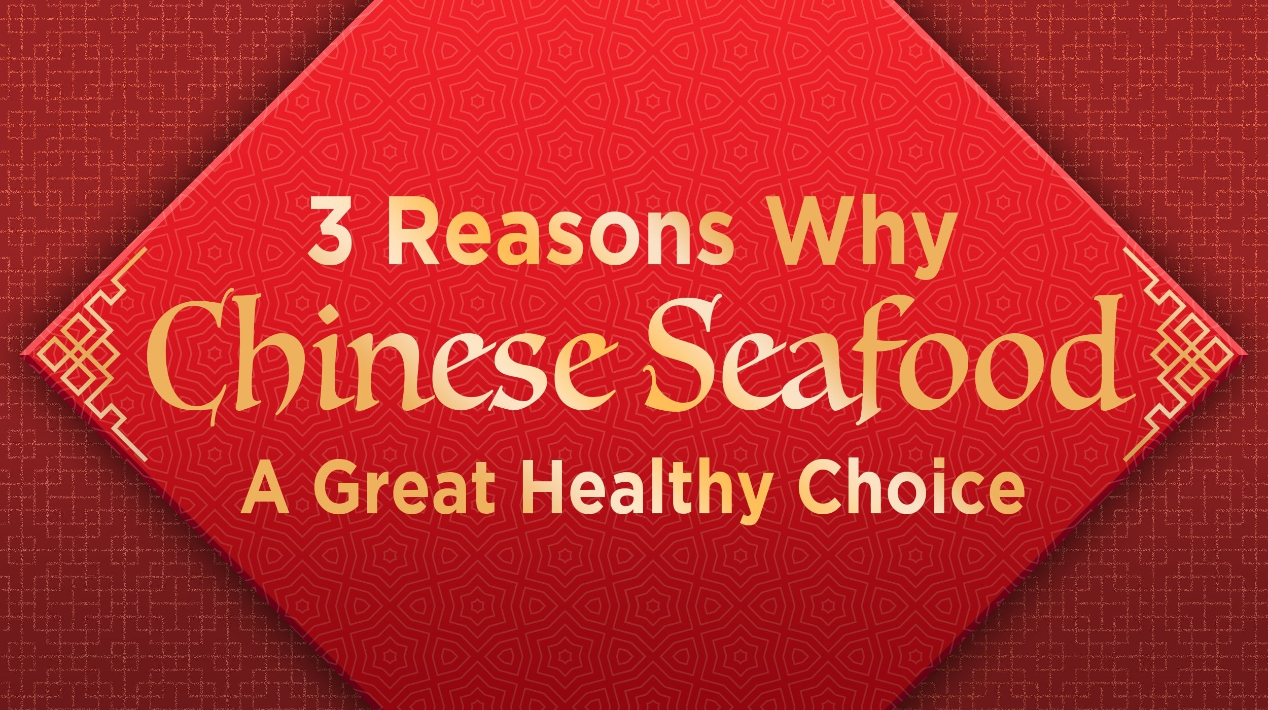 3 reasons why chinese food is a great choice