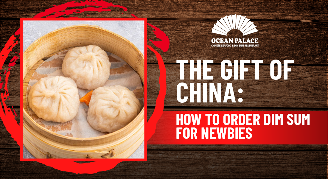 how to order dim sum for newbies